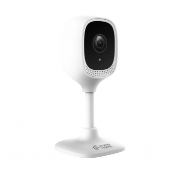 Розумна Wi-Fi камера SEVEN HOME С-7020