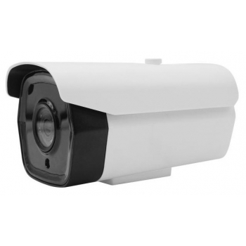 MHD видеокамера 5 Мп уличная SEVEN MH-7655 (3,6)