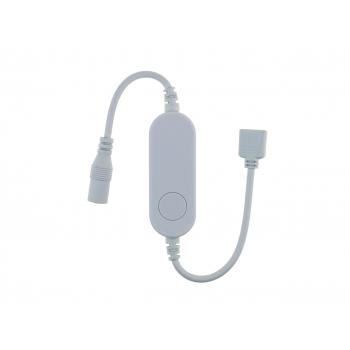 Контролер RGB LED Wi-Fi SEVEN HOME S-7045