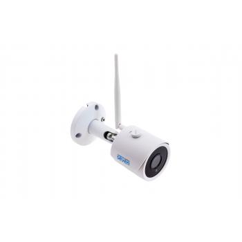 IP видеокамера 5 Мп уличная SEVEN IP-7225W (3,6)