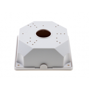 Монтажнаякоробкадля видеокамер SEVEN M716
