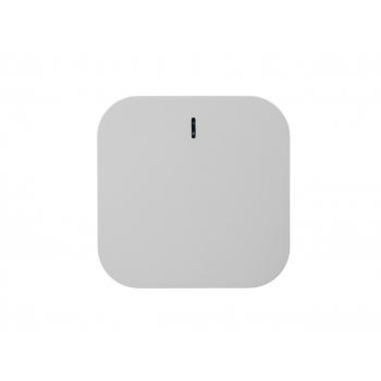 Розумний шлюз Bluetooth SEVEN HOME B-7030