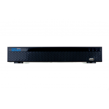 Гибридный видеорегистратор (для IP, AHD, TVI, CVI камер) SEVEN MR-7608