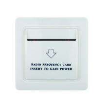 Энергосберегающий карман для гостиниц SEVEN LOCK P-7753