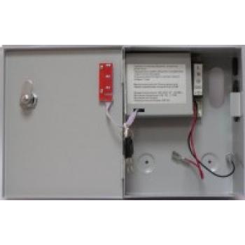 Блок бесперебойного питания 12В 3А PS-7931