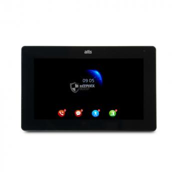 Домофон WIFI ATIS AD-770FHD / T-Black (TUYA SMART)